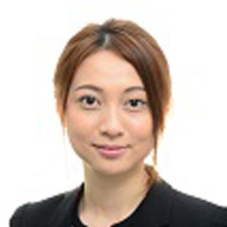Manki Wong
