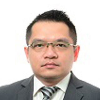 Anderson Chui