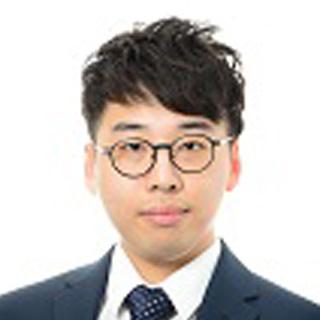 Anthony Cheng