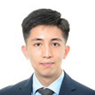 Kaka Tsang