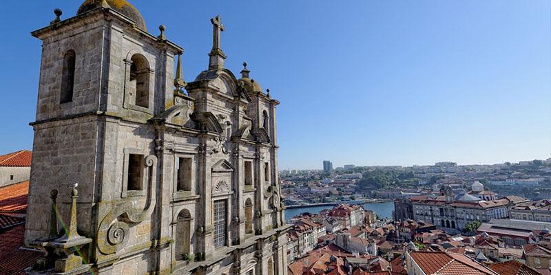葡萄牙移民方案簡介-1