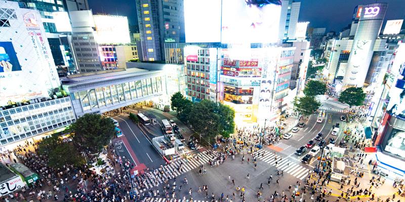 日本移民方案簡介-3
